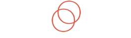 Logo eduopen